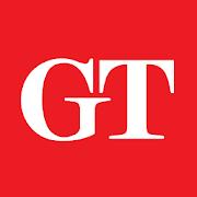 Global Times-SocialPeta