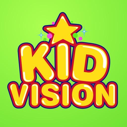 KidVision-SocialPeta