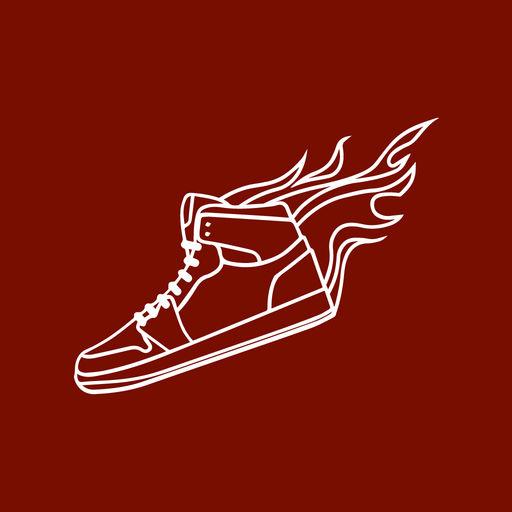 HEAT MVMNT - die Sneaker App-SocialPeta