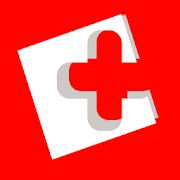 SafeCare-SocialPeta