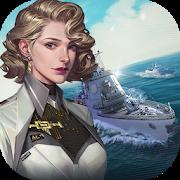 Warship Legend: Idle RPG-SocialPeta