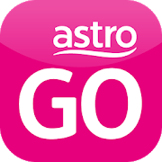 Astro GO - Watch TV Shows, Movies  Sports LIVE-SocialPeta