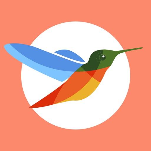4fresh – онлайн экомаркет-SocialPeta
