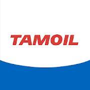 Tamoil-SocialPeta