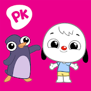 PlayKids - Educational cartoons and games for kids-SocialPeta