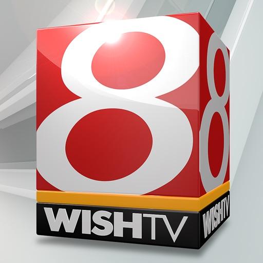 WISH-TV Indianapolis-SocialPeta