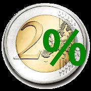 Best Interest Rates-SocialPeta