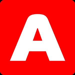 Аксон-SocialPeta