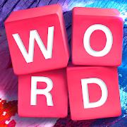Word Nature-SocialPeta