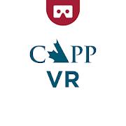 CAPP VR-SocialPeta