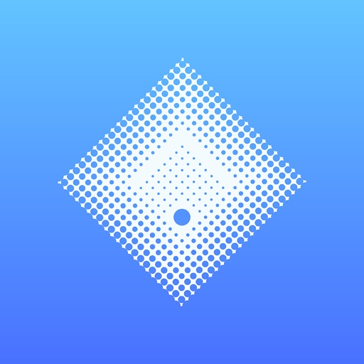 Victoria University App-SocialPeta