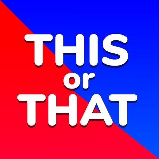 ThisOrThat.io-SocialPeta