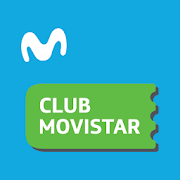 Club Movistar Chile-SocialPeta