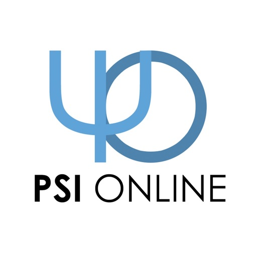 PSI ONLINE-SocialPeta