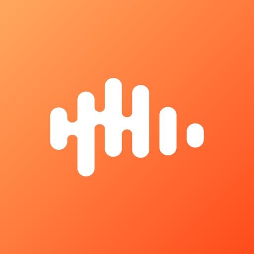 Podcast Player: Castbox-SocialPeta