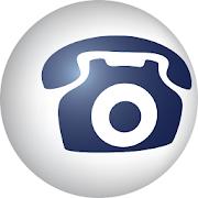 Free Conference Call-SocialPeta