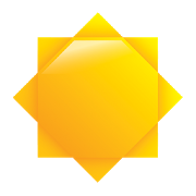 Shopping del Sol-SocialPeta