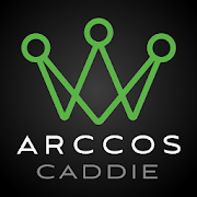 Arccos Golf-SocialPeta