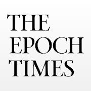 English Epoch Times-SocialPeta