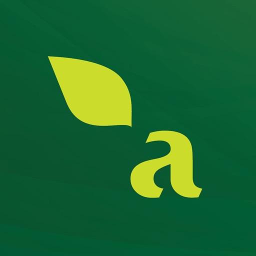 Agroklub-SocialPeta
