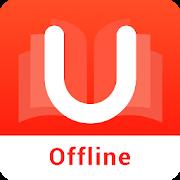 U-Dictionary: Oxford Dictionary Free Now,Translate-SocialPeta