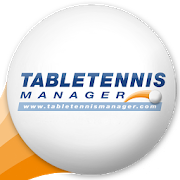 Table Tennis Manager-SocialPeta