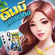 ดัมมี่ไทยแลนด์-SocialPeta