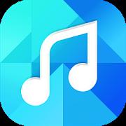 Air Tunes - Free Music, Global FM-SocialPeta