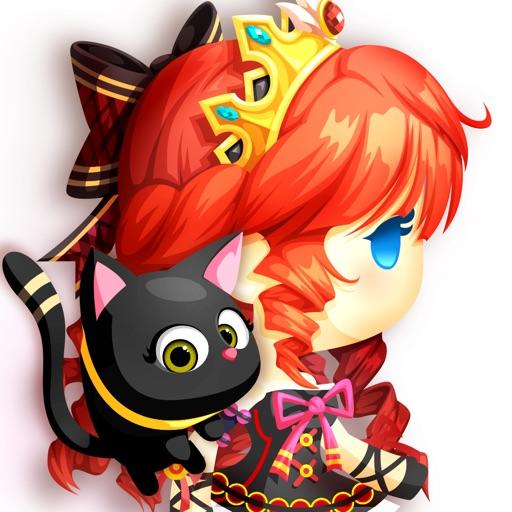 Medal Heroes : Arena Battle-SocialPeta