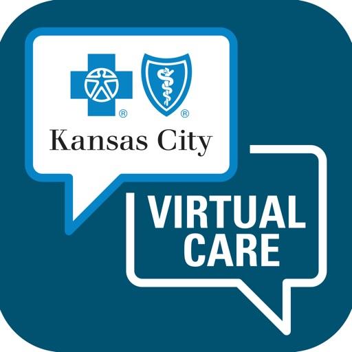 Blue KC Virtual Care-SocialPeta