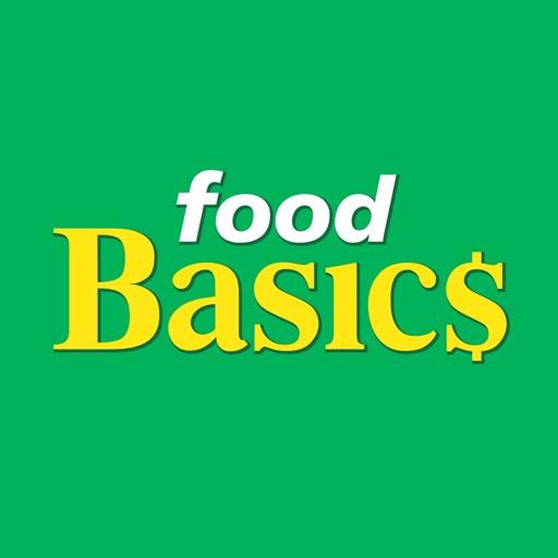 Food Basics-SocialPeta