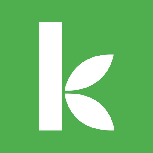 Kiva - Lend for Good-SocialPeta