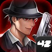 Mafia42-SocialPeta