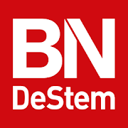 BN DeStem Nieuws-SocialPeta