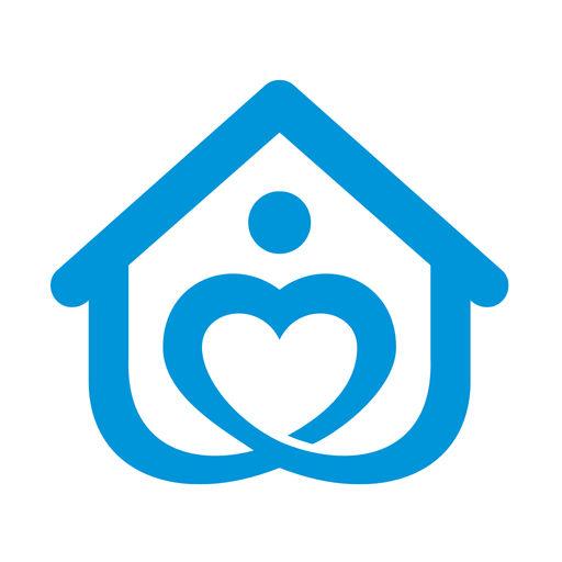 Homedy App-SocialPeta