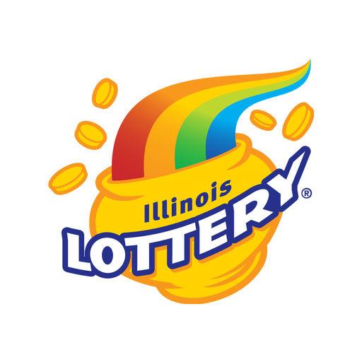 Illinois Lottery Official App-SocialPeta