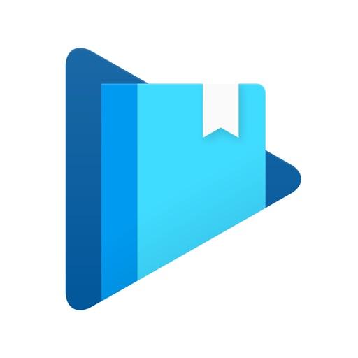 Google Play Books-SocialPeta