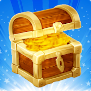 GoldyBox-SocialPeta