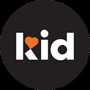 Kidizen: Buy Sell Kids Clothes-SocialPeta
