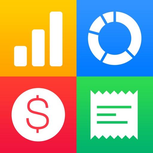 CoinKeeper: money manager-SocialPeta