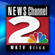 WKTV NewsChannel 2-SocialPeta