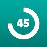 Operon 45-SocialPeta
