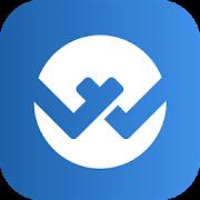 Keep Warranty - Manage your invoices-SocialPeta
