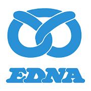 EDNA App-SocialPeta