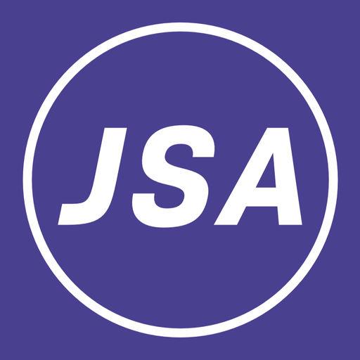 James Smith Academy-SocialPeta