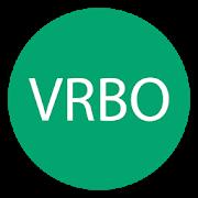 VRBO Vacation Rentals-SocialPeta