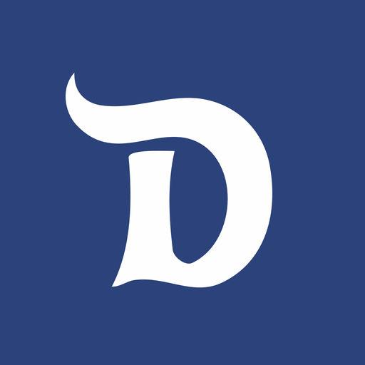 Dusit Hotels & Resorts-SocialPeta