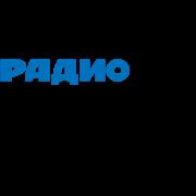 Radio Komsomolskaya Pravda-SocialPeta