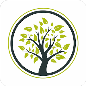 Farmcrowdy- FREE Digital Agriculture App-SocialPeta