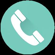 CALL RECORDER-SocialPeta